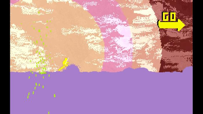 Nidhogg 2014-01-20 10-23-23-31