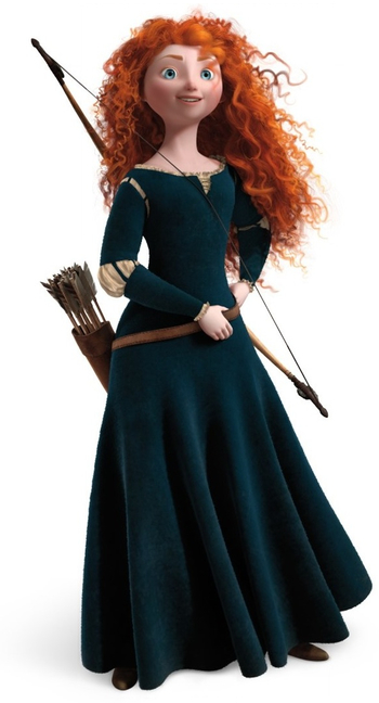 merida_web_small_8