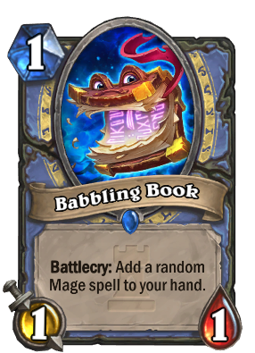 Babbling_Book(42028)