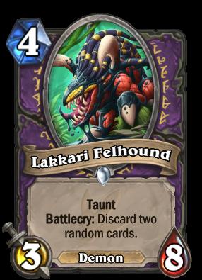 Lakkari_Felhound(55449)