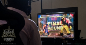 Final Round Days 1_3-50